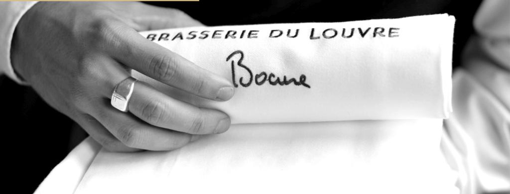 Jérôme Bocuse