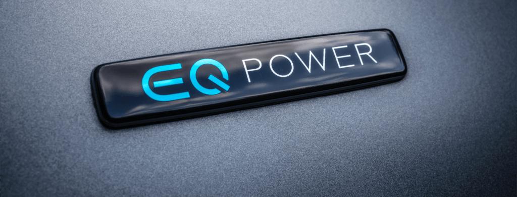Focus sur la gamme EQ Power
