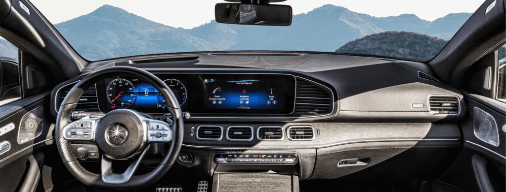 EQ POWER, une nouvelle expérience de conduite