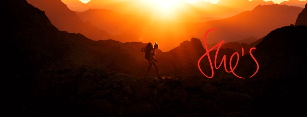 CLAIRE DUPONT – Le don du cœur