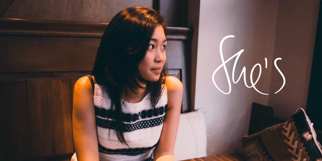 Tracy Chou, développeuse de logiciels et de diversité